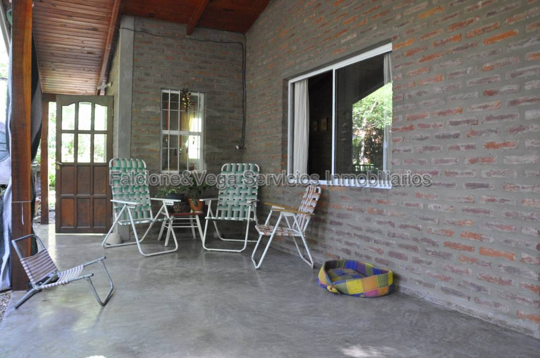 Inmobiliaria falcionevega 0163 vivienda en villa for Inmobiliarias en belgrano