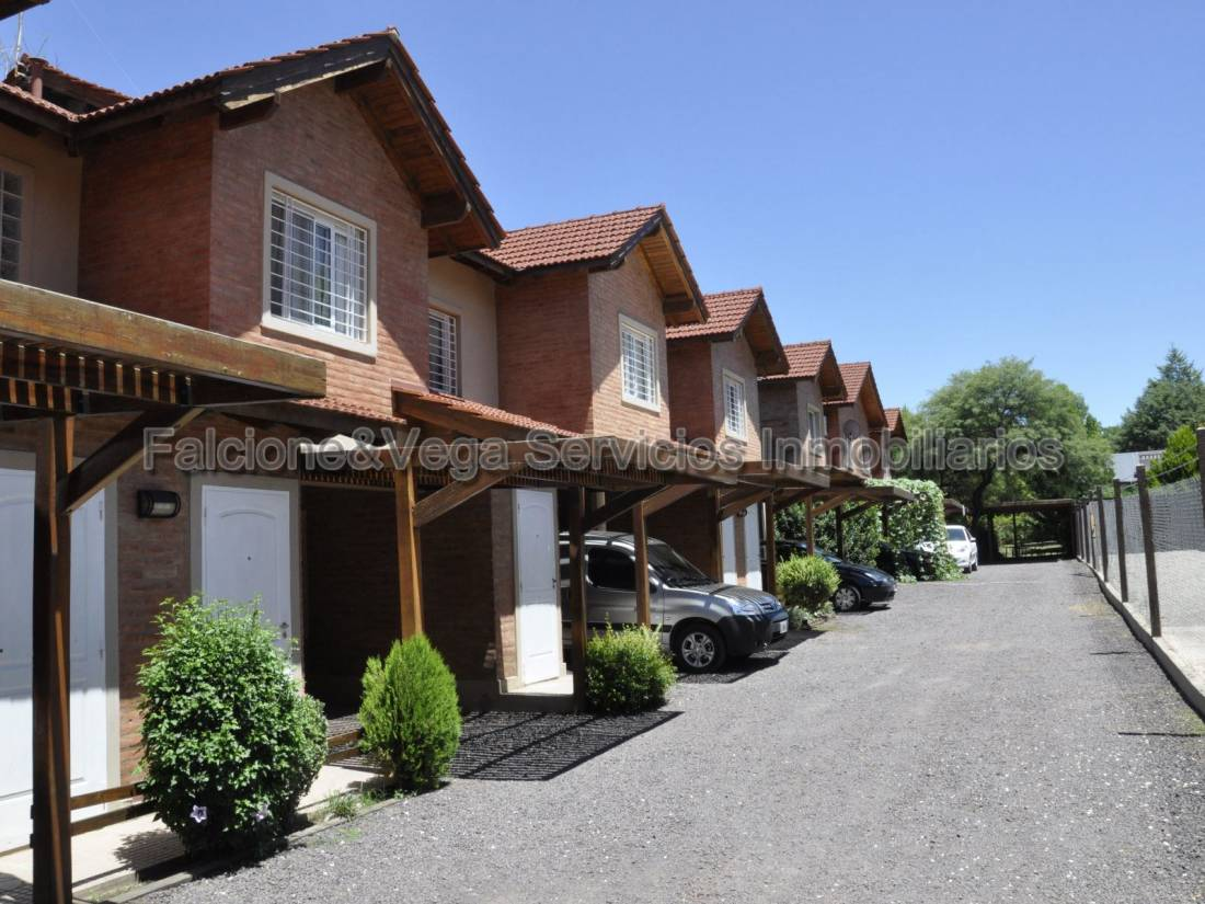 properties-3